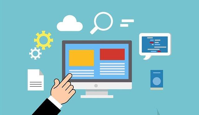 Siti Web e Digital Marketing