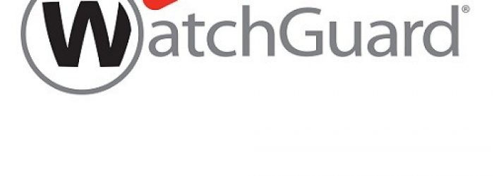 Whatchguard